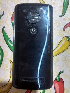Celular Motorola Moto G6 Play, 32 Gb