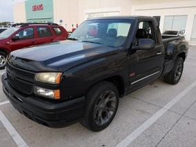 Chevrolet 400ss 4x2