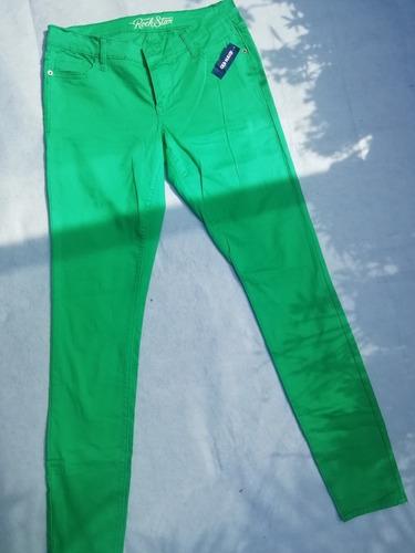 Pantalones De La Marca Medusa Para Dama Ropa Bolsas Y Calzado En Mercado Libre Mexico