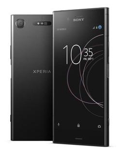 Celular Sony Xperia Xz1 G8341 64gb 19mp + Brinde