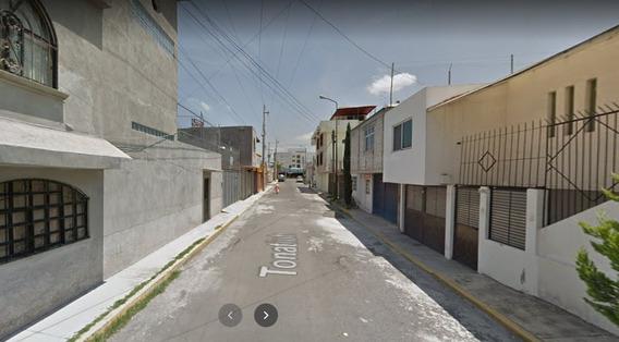 Casa En Quetzalli Mx20-jd0181