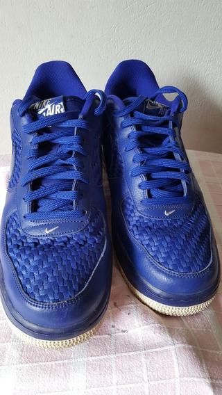 Zapatillas Nike Air Force 1 07 Lv8 41/42