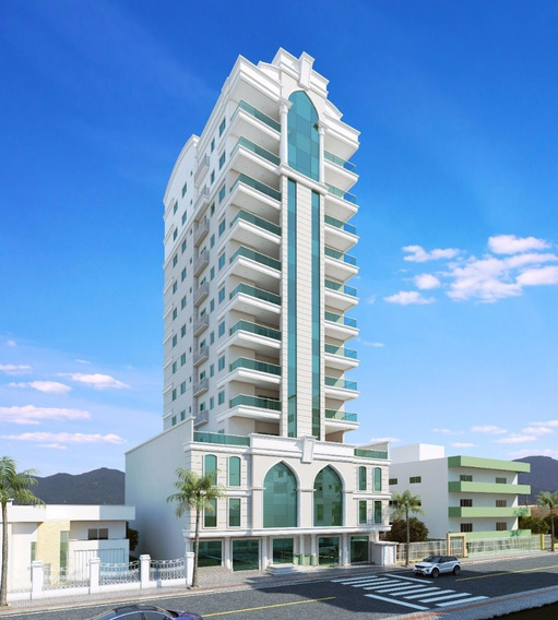 Apartamento - Itapema - 2061