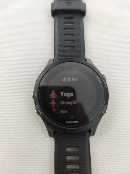 Reloj Garmin 935 Xt