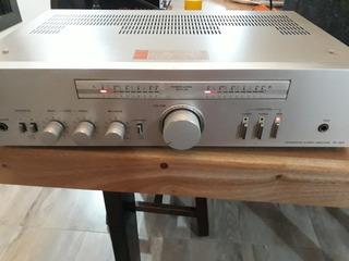 Amplificador Sony Ta-242