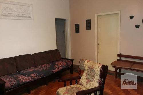 Imagem 1 de 15 de Casa À Venda No Graça - Código 234062 - 234062