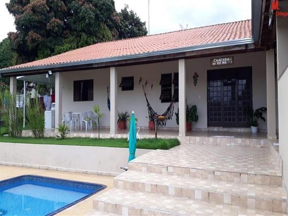 Araçoiaba Da Serra - - 50375