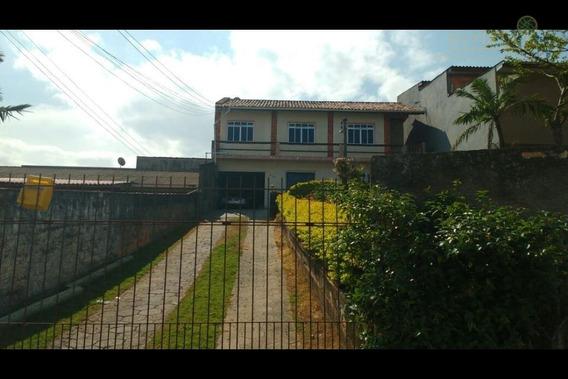 Casa - Serraria - Ca0773