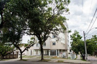 Apartamento Em Teresópolis Com 2 Dormitórios - Lu265735