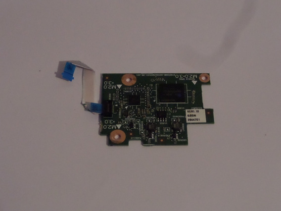 Laptop Hp 14 Ax 32gb Usada Usado en Mercado Libre México