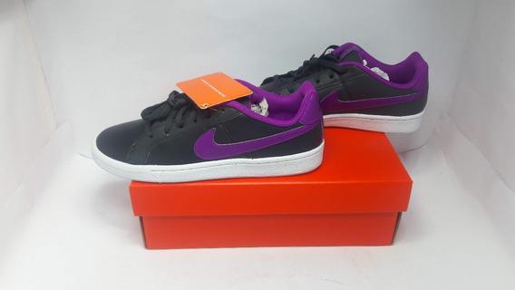 Tenis Nike Court Royale Novo Original