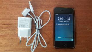 iPhone 4s De 16 Gb ( Para Repuesto )