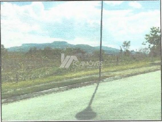 Rua Dois, Distrito De Arauna, Guapé - 376669
