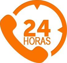 Imagen 1 de 8 de Cerrajeria 24 Horas Express Tel:6118-5884