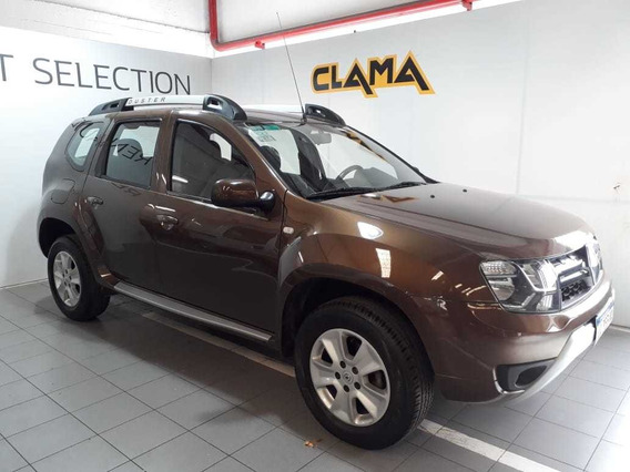 Renault Duster Privilege 2.0 53300 Km