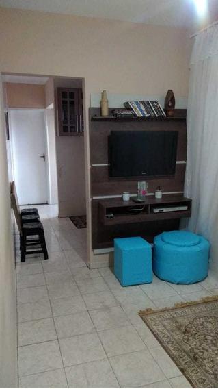 Temporada Apto 1 Dormitórios Pé Na Areia