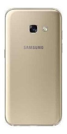 Tapa Trasera Samsung Galaxy A5 2017