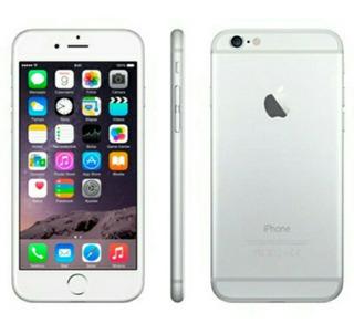 iPhone 6s Plus De 16 Gb Libre