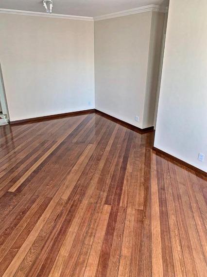 Apartamento Em Mooca, São Paulo/sp De 98m² 4 Quartos À Venda Por R$ 692.000,00 - Ap423527