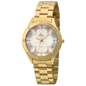 Relógio Allora Al2035ffs