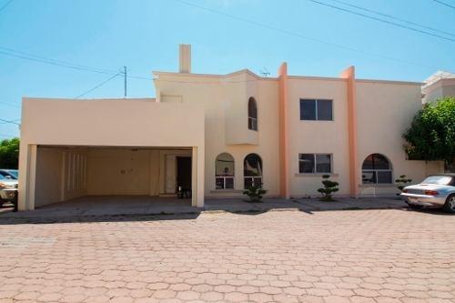Casas En Renta Lomas Del Santuario Chihuahua