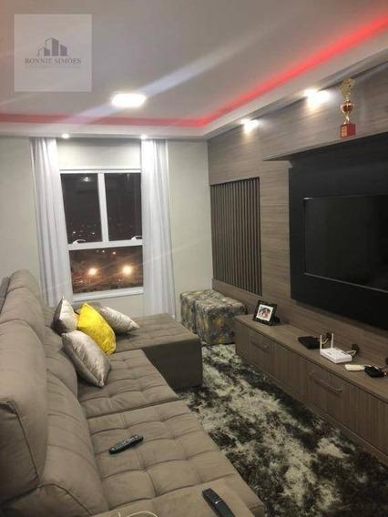 Cobertura Para Venda Em Interlagos, 3 Dormitórios, 1 Suíte, 2 Salas, 300 M², São Paulo. - Co0026