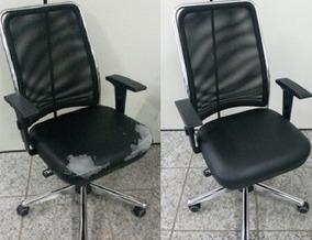 Reformas E Assistencia Tecnica De Cadeiras E Poltrona