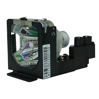 Lampara Proyector Infocus Lp260 Poa-lmp31 Sp-lamp-lp260