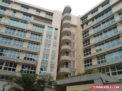 Apartamentos En Venta Rent A House Codigo. 19-6745
