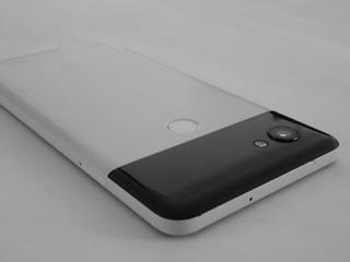 Celular Pixel Xl 2 Snapdragon 835 4gb Ram 64gb Rom Blanco