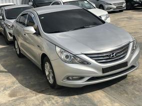 Hyundai Y20 2012 $440,000.00 Color Original, Pantalla Androi