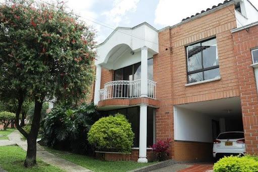 Apartamento En Venta Los Balsos 622-13393