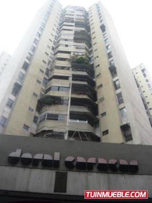 Apartamentos En Venta Mv Mls #19-12353----0414-2155814