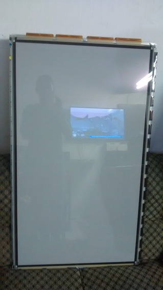Tela Display Tv Plasma Gradiente Plt-4270