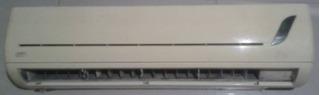 Consola 18.000 Btu 220v Lennox Con Detalles