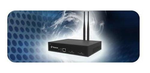 Yeastar Tg200 Gateway Ip 3g Gsm 2 Sims