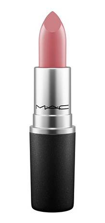 Labial Mac Satin Lipstick 3g
