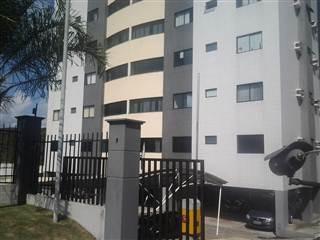 Apartamento Em Candelária, Natal/rn De 103m² 3 Quartos À Venda Por R$ 350.000,00 - Ap559563