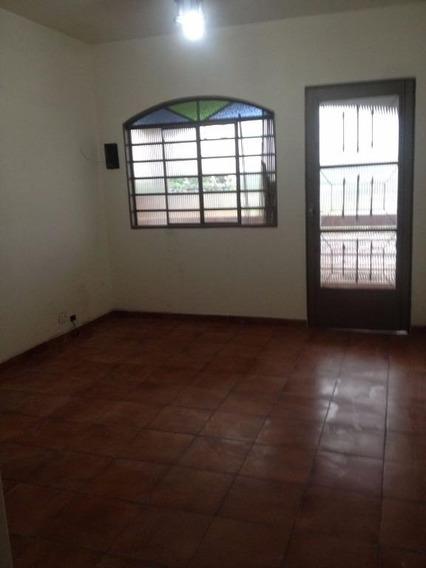 Sobrado Em Jardim Monte Alegre, Taboão Da Serra/sp De 100m² 2 Quartos Para Locação R$ 1.350,00/mes - So272704
