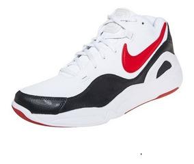 Zapatilla Hombre Nike Dilatta 40.5 Eur. Envio Gratis