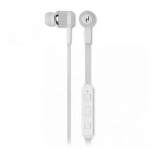 Auriculares Bt 326 Bluetooth Deportivos Manos Libre Noganet
