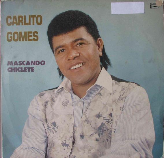 DE GOMES BAIXAR CARLITO MUSICAS GRATIS