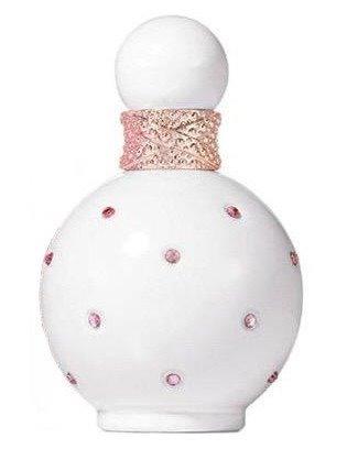 Perfume Fantasy Intimate Britney Spears 30ml