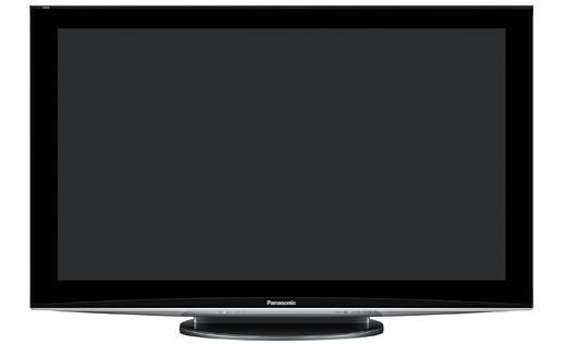Tv Plasma Panasonic 50 Full Hd