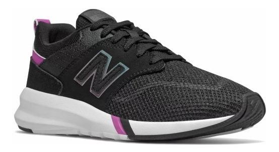 Tenis New Balance 009 Dama
