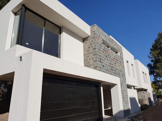 Casas De 2 Y 3 Dormitorios En Venta Tipologia Housing En Villa Belgrano