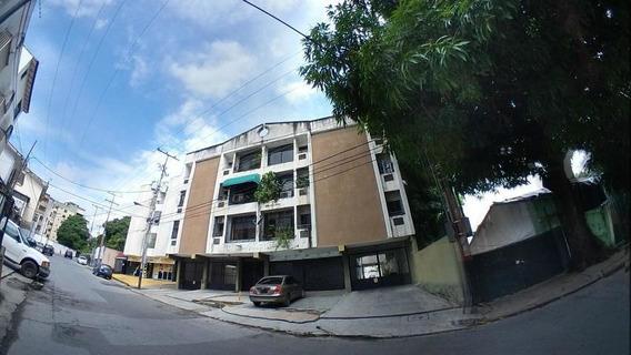 Apartamento Venta Codflex 19-18871 Marianela Marquez