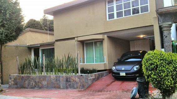 Duplex En Renta Primer Retorno, Villa Verdún