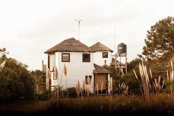Venta Oportunidad!!complejo Punta Del Diablo Playa Grande!!!