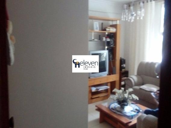Apartamento Para Venda Jardim Apipema, Salvador Nascente 5 Dormitórios Sendo 1 Suíte, 1 Sala, 2 Banheiros, Estacionamento Rotativo, 112 M². - Tdz019 - 31977912